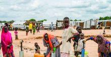 بوكو حرام تهدد أمن نيجيريا مجدداً