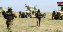 الدفاع: عصابات {داعش} فقدت الأمل في إعادة نشاطها على حدودنا مع سوريا