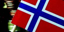 صندوق النرويج السيادي يربحُ 25 مليار دولار