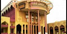 محافظة بغداد: الأوامر الإدارية للتعيينات تصدر خلال اليومين المقبلين