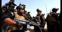 القبض على الإرهابي {أبو هارون} جنوبي بغداد