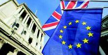 تمديدُ {بريكست} يؤثر سلباً في الاتحاد الأوروبي وبريطانيا