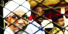 السودان.. تشكيل المجلس التشريعي خلال أسبوعين