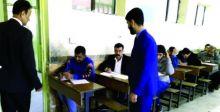 التربية تحدد ضوابط التقديم للامتحانات الخارجية