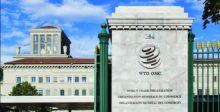 التجارة العالمية تلزمُ واشنطن بـتعويض بكين 3.6 مليارات دولار