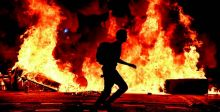 احتجاجات شعبيَّة تعصف بدول العالم.. لكن ماذا بعد؟