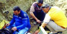 الاتصالات: تجهيز دوائر البطاقة الموحدة في نينوى بخدمة الانترنت