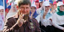 فرق الموت الشيشانية تجوب أوروبا