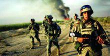 مقتل قيادي في «داعش» غرب كركوك