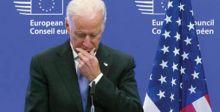 الديمقراطي بلومبرج يقدم أوراق ترشحه للرئاسة الأميركية