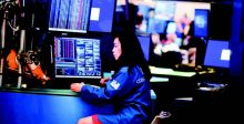 لماذا قد تخسر الصين المعركة في إنعاش اقتصادها؟