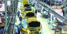 مختصون: تفعيل القطاع الخاص كفيل بالحد من البطالة