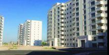 الإعمار تنجز تصاميم مدينة {علي الوردي} السكنية بمنطقة النهروان