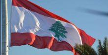 محتجون يرفضون ترشيح الصفدي.. وباسيل يؤكد   تسميته غدا