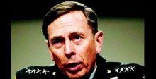 المدير السابق لـ {CIA}: يكشف عن سر طرح  شركة أرامكو للاكتتاب