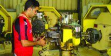 مبادراتٌ لاعادة تشغيل معامل وزارة الصناعة المتوقفة