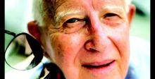 وفاة منتج  {قائمة شندلر} عن 87 عاماً
