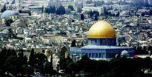 الجامعة العربية تدين تأييد أميركا لوجود المستوطنات الإسرائيلية