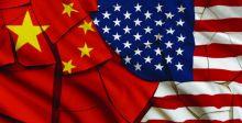 الدولار واليوان يتراجعان لعدم الاتفاق التجاري بين اميركا والصين