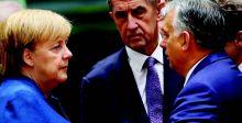 كيف فشلت الليبرالية في شرق أوروبا ؟