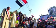 ترقّب شعبي وسياسي لإقرار قانون الانتخابات الجديد