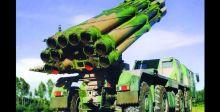 مصر تعزز قدراتها الجوية بطائرات روسية