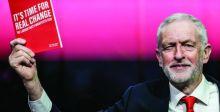 سياسة حزب العمال الاقتصاديَّة تعودُ للأربعينيات