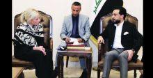 البرلمان يصوّت على تعديل قانون انتخابات «مجالس المحافظات»