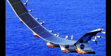عامٌ قياسيٌّ للشركات غير التقليديَّة في استثمار الطاقة الناشئة