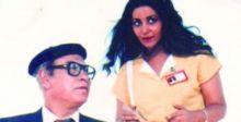 الممثل سبب تراجع الدراما العراقية
