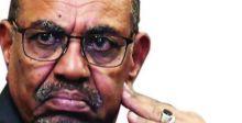 توصية بإلغاء قرارات نظام البشير بحق الدبلوماسيين
