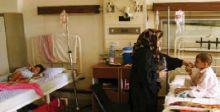 صحة الرصافة: تفعيل المشروع الوطني للثلاسيميا