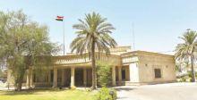 النزاهة: أحكام باسترداد 15 مليار دولار داخل العراق وخارجه