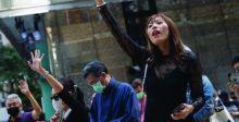 الصين تخاطرُ بخسارة نافذتها الماليَّة على العالم