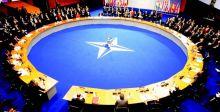 توتر تركي – فرنسي قبيل قمة «الناتو»