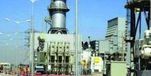 رفع إنتاج الطاقة في محطة المسيب إلى 350 ميغاواط