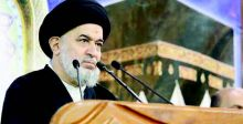عبد المهدي يرفع استقالته للبرلمان