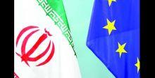 دول أوروبية تنضم لآلية «اينستكس»  مع إيران رغم ضغوط أميركا