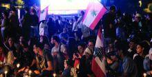 سمير الخطيب يقطع نصف المسافة الى رئاسة الحكومة اللبنانية