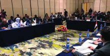 القاهرة تستضيف الاجتماع الثاني لمفاوضات سد النهضة