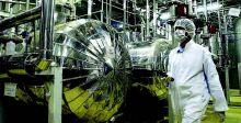 خبراء: الاتفاق النووي مع طهران يقترب من نهايته
