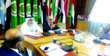 العزاوي يستعرض التحديات التي تواجه الإعلام العربي