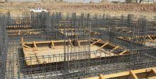 تسهيلات كبيرة لقطاع الاستثمار في نينوى