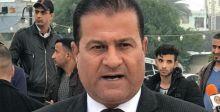 عبد الأمير الكناني: الاعلام شريك فاعل في صناعة الحياة