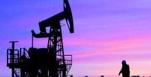 تراجع أسعار النفط رغم توقعات زيادة خفض الانتاج