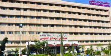صحة الأنبار تسعى لإنشاء مستشفى  متكامل الخدمات