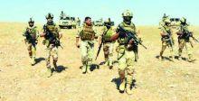 القبض على مسؤول الحاسبة الأمنية لـ «داعش» في الأنبار