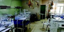 افتتاح 17 مشروعاً طبياً في الرصافة