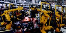 الصين: تأسيس شركة لإدارة الثروات