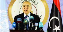 المبعوث الأممي: في مؤتمر برلين سنضع بنودا  لانهاء الحرب الليبية
